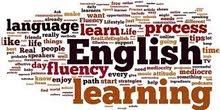 English Tutor مدرس لغة إنجليزية.