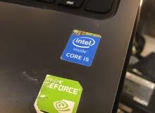 لابتوب HP 250 G3 Notebook بمعالج core i5