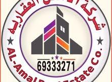 Villa in Al Ahmadi Wafra residential for sale