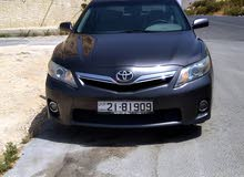 Used 2011 Camry for sale