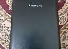 هاتف سامسونج تاب 4 / samsung tab 4