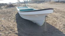 Used Motorboats in Al Khaboura for sale