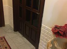 3 rooms 4 bathrooms apartment for sale in AmmanKhalda