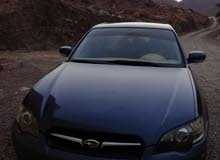 Used 2004 Subaru Other for sale at best price