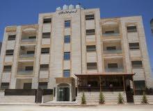 شقة 150م للبيع - البنيات بجانب مدارس الحصاد التربوى مع روف