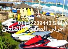 شقه للبيع بقلب المعمورة الشاطئ السياحية التي تعتبر قرية سياحيه في قلب الإسكندرية