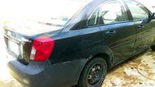 Used 2010 Optra for sale