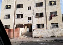 for sale apartment in Amman  - Hai Nazzal
