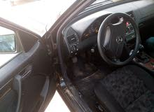 0 km Mercedes Benz C 180 1999 for sale