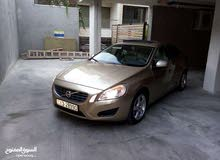 2011 Volvo S60 for sale in Amman