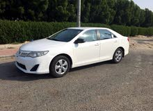 condition Toyota Other  with  km mileage