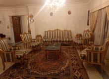 شقة مفروشة للإيجار قريبة من السراج مول - مدينة نصر