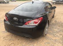 Used 2010 Hyundai Genesis for sale at best price