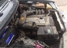 محرك شبح 3200cc كامل مع التحويلة