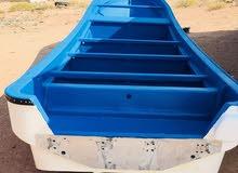قارب لاشكوو للبيع