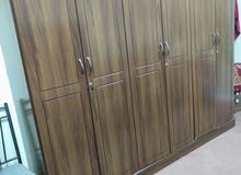 Apartment furniture for sale due of Traveling