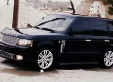 a Used  Rover is available for sale