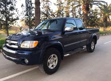 Used condition Toyota Tundra 2004 with 10,000 - 19,999 km mileage