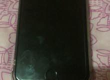 I phone 7+ 32 giga
