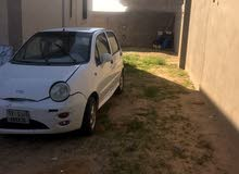 2004 Used QQ with Automatic transmission is available for sale