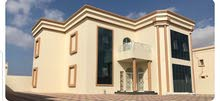 Best property you can find!  for sale in Um Al Quwain