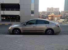 Nissan Altima 2011 Model for Sale