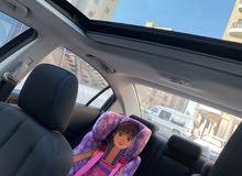 للبيع سيارة مازدا 6 موديل 2012 ماشية 111 الف كيلو