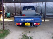 Used 2000 Hyundai Porter for sale at best price