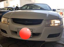 +200,000 km mileage Chevrolet Lumina for sale