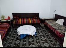 منزل في سيدي حسين