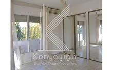 Villa for rent in AmmanAbdoun