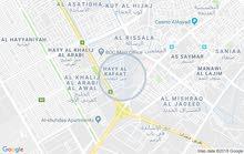 بيت للبيع في حي الكفاءات المساحه 450متر