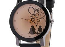 Couple Watches Classic