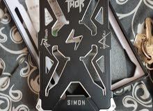 iphone 7plus armor case