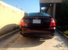 Ford Fusion 2012 For sale - Brown color