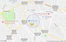 Daheit Al Ameer Hasan apartment for rent with 4 rooms