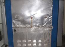 good water cooler for sall 93931326