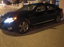 For sale 2010 Black LS