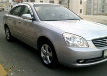 2006 Kia Other for sale in Amman