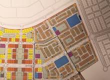 للبيع ارض او ارضين مشروع الريمان 1 الشامخة ابوظبي
