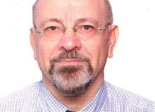 مدرس فيزياء ورياضيات ومواد جامعة إختصاصات هندسية