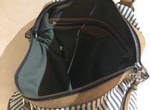 Used Hand Bags in Al Riyadh