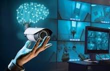انظمة المراقبة الحديثة CCTV