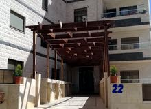 شقة مفروشة فاخرة للايجار السياحي والطلبة ضاحية الرشيد مقابل الكلية الاسلامية