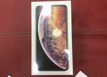 0797072998 ضمان ايل (970(iPhone xsmax)g للبيع فقط