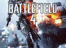 battlefield 4 بسعر خيالي  لفترة محدودة
