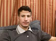 شاب يمني ابحث عن عمل المهنه سائق خاص