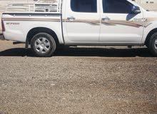 يتوفر بيكب لنقل عام في نيابة سناو