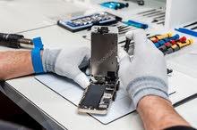 All mobile Tabs Repairing,