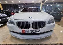 بي ام دبليو البينا بي7 BMW Alpina B7